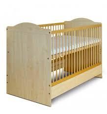 chambre bébé modulable lit bébé évolutif dolly 70 140cm lit bébé design chambre bébé