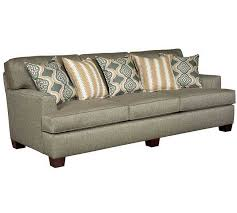 29 best broyhill sofa images on pinterest dining rooms sofas