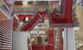 Nora Rubber Flooring Australia by Nora Rubber Flooring Architecturex