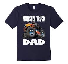 Monster Truck Dad Vintage Fathers Monster Trucks T-Shirt-TD – Teedep I Love Monster Trucks Vintage Retro Truck Tshirtah My Blue And White Flyin High Saint Vintage Monster Truck Royal Crusher Rc Tech Forums Fire Clipart Pencil In Color Fire Patrol Police Car Tshirtrt Rateeshirt Vintage Galoob Tuff Trax Grave Digger Works 3000 Stock Photos Images Page 3 Alamy Hlights From Bigfoot Winter Event Photo Amt Snapfast Usa1 Box Art Album Dad Fathers Shirt Toy Trucks Lookup Beforebuying Royal Crusher 4x4 Ford Youtube