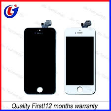 Buy Cheap China iphone screen replacement Products Find China