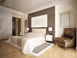 Captivating Master Bedroom Interior Design 83 Modern Master