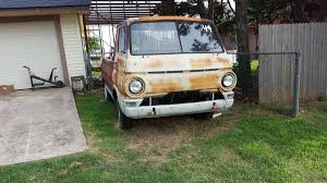 1965 Dodge A100 Pickup Truck For Sale In El Reno, Oklahoma | $3,500 Cfessions Of A Craigslist Car Shopper Cw44 Tampa Bay Nissan Reno Nv Serving Area Customers Buick Gmc Carson City And Northern Nevada Cash For Cars Sell Your Or Truck We Buy Shforcarscom 040716 Auto Cnection Magazine By Issuu 1959 Ford F100 Minor Sensation Hot Rod Network Drove 63000 Ram 1500 Pickup Truck To See Why Its Part Classic Florida 68 With