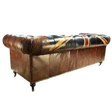 canap chesterfield cuir vieilli design d intérieur canape chesterfield cuir decoration d interieur