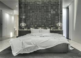 chambre gris bleu deco chambre gris et blanc 1001 deco chambre gris blanc bleu