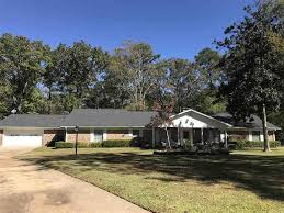 The Shed Edom Tx by Local Real Estate Homes For Sale U2014 Marshall Tx U2014 Coldwell Banker