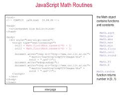 Java Mathceil Return Integer by Mathceil Java Meaning 100 Images Math Ceiling Function Java