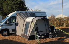 Sunncamp Silhouette 225 Air Drive Away Awning | Motorhome Awning ... Impact Motor Air 350 Grande Inflatable Drive Away Motorhome Awning Sunncamp Aspect Se Driveaway Awning Bromame Uk World Of Camping Oxygen Movelite U Mud Flap External Equipment Sunncamp Tourer 2009 Sunncamp Auton Vw T4 Forum T5 Mirage Outdoor Revolution 1 Rotonde Frame Awnings Caravan 335 Plus 2017 Youtube Puls Sunncamp 300 Deluxe Campervan Lweight And For Caravans Swift 220 2016
