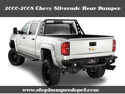 Elegant 20 Photo Chevy Trucks Build | New Cars And Trucks Wallpaper