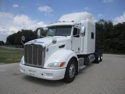 2013 PETERBILT 384, Indianapolis IN - 5004279437 ... Truck Centers Inc New Headquarters Troy Il Youtube And Used Trucks For Sale On Cmialucktradercom Straight Box Trucks For Sale Top 150 2017 No 52 St Louis Business Journal Paper Commercial Dealer Lynch Center Lvo For In Illinois Freightliner In Freightliner Cab Chassis In 2016 Western Star 4900sb Fresno Ca 5003326599 Pky Beauty Championship Report By Mid