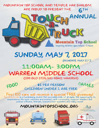 Touch A Truck Flyer 2017 - Mountain Top School - Preschool For ... Man Cheats Death After Truck Lands On Top Of His Car Thika Town Arb Roof Top Tent Tips Tricks How To Put Up Your Tent Life As An Artists Wife Cowboy Bought A Truck Diy Bed Camper Build Album Imgur Gas Props And Shell Parts Cluding Boots 1 10th Scale 6x6 Rc Heck Of Say Hello To Black Peter Luxury Truck Cap Camping Youtube Top Tethering In A Four Things Consider When Choosing Lift Kit For Loading Logs Onto Selective Logging Grade Hard Now Hiring Pros Cons Starting Career Driver