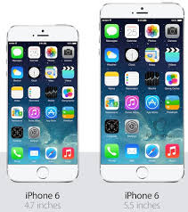 Which iPhone 6 should I