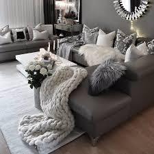Living Room Interior Design Ideas 2017 by Cosy Living Room Decor Ideas Popsugar Home Uk