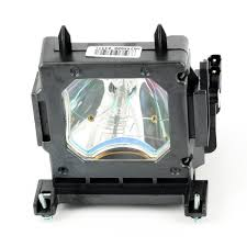 Sony Sxrd Lamp Kds 50a2000 by Lamps Sony Sxrd Lamp Replacement Home Design Ideas Lovely At