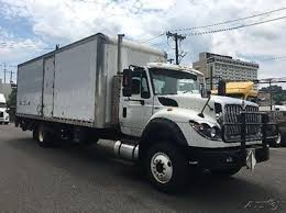 Used Fleet Cargo Vans For Sale | New Car Models 2019 2020 Stewart Stevenson M1081 44 Cargo Truck For Sale Used 2010 Ford E150 Panel Cargo Van For Sale In Az 2339 Us Gmc Cckw352 Steel Truck Hobby Boss 831 Bmy Harsco Military M923a2 66 5 Ton Vehicles Tandem Axle Trailers And Enclosed Trailer In M939 Okosh Equipment Sales Llc 2016 T250 Factory Warranty 20900 We Sell The Dodge M37 34 1954 4x4 Restoration Trucks For Sale Work Trucks Used Iveco Cargo120e18p Box Trucks Year 2005 Price 8110 Preowned Inventory Gabrielli