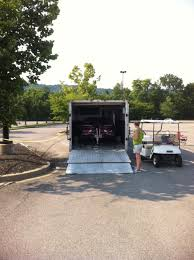 Budget Truck Rental Locations Near Me | Top Car Release 2019 2020 Attenuator Truck Rentals Available Nationwide Royal Equipment Tips All Items And Services You Need On Lsn Crossville Tn Welcome To Clean Cars Buy Here Pay Nashville Tn 37217 Rent Market Rate Drop For Second Month In A Row Vacuum Rental Company Vac Trucks Wablasters Vac2go Ford Dealer Used Sale Wyatt Johnson Enterprise Moving Cargo Van And Pickup Touch 91518 Williamson Co Parks Rec Tennessee Western Express Inc Rays Photos Rent Scotts 2017 Tesla Model S Turo 2000 Uhaul Move Out Of San Francisco Believe It The Pick Up Dumpster