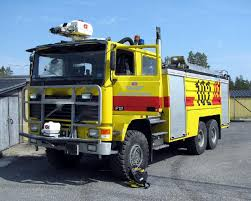 100 Fire Truck Wallpaper S Volvo S For Android APK Download
