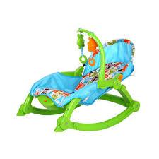Indoor Durable Swivel Moving Custom Swing Baby Rocker Chair With Vibration  - Buy Baby Rocker Chair,Custom Baby Rocker Chair,Baby Rocker Chair With ...