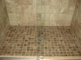 PEPE TILE INSTALLATION tile showers tile shower installation