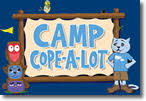 coping cat home page workbook publishing inc home of the coping cat and