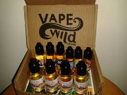 Some VERY Welcome Vape Mail | E-Cigarette Forum Vape Ejuice Coupon Codes Promo Usstores Archives Vaping Vibe Hogextracts And House Of Glassvancouver Vapewild Deal The Week 25 Off Cheap Deals Ebay Mystery Box By Ajs Shack Riptide Razz 120ml Juice New Week New Deal Available Until 715 At Midnight Cst Black Friday Cyber Monday Vapepassioncom Halloween 2018 Gear News Hemp Bombs Discount Codeexclusive Simple Bargains Uk