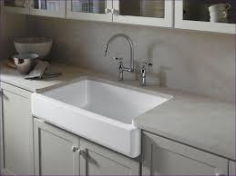 Kohler Memoirs Pedestal Sink 30 Inch by Bathrooms Fabulous Apron Sink Cost 30 Inch Stainless Steel