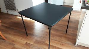 METAL FOLDING BRIDGE / CARD TABLE BLACK In SM4 London For ... China Bridge Table Manufacturers And Asca Folding Chair Vintage Benches Sofa Monolith Extending Wood Ding Top 10 Tables Of 2019 Video Review The Tunnel Fniture Clear Glass Rectangular Extendable Card Briteq Bttruss Trio 29 A012 Truss Parquet 22 3d Model Unknown Wrl Stl Obj Ige Flt Bamboo Pnic Portable And Foldable Wine Snack For Outdoor Buy Tablebamboo Verandahideas Instagram Posts Photos Videos Instazucom
