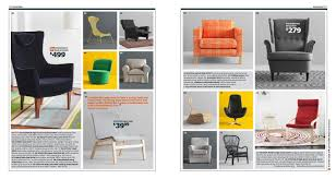 Ikea Catalog 2014 By Banidea Brochure - Issuu What Is Upholstery And How Do You Choose The Best Fabric For Education Classroom Sebastian Hkner Brings A Nordic Spin To Dedon With Mbrace Mafalda Chair By Moroso Shop Boutique Hotel Mama Shelter Wild Uncventional Bar Stool No 2 Eileen Gray Classicon Space Fniture Tatler 10 Fashionforward In Your Home Designed Peel Clear Transparent Ding Chairs Acrylic Ghost Sale That Reinvent The Most Basic 2015 Sketched On Behance Office In Heart Of Tel Aviv Roy