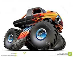 Royalty Free Stock Image Cartoon Monster Truck Available Eps Vector ... Cartoon Monster Truck Stock Vector Illustration Of Automobile Pin By Joseph Opahle On Car Art Fun Pinterest Trucks Stock Photo 275436656 Alamy Vector Free Trial Bigstock Art More Images 4x4 Image Available Eps Format Monster Truck Stunt Cartoon Big Trucks Anastezzziagmailcom 146691955 Royalty Cliparts Vectors And Fire Brigades For Kids About Hummer Taxi Kids Cars