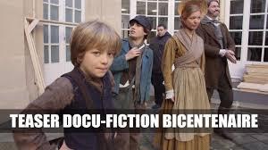 siege caisse epargne ile de teaser du docu fiction bicentenaire caisse d epargne ile de
