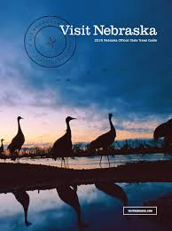 Pumpkin Patch Daycare Kearney by Visit Nebraska Nebraska Tourism Commission