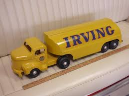 1950S MINNITOY (OTACO) IRVING Oil Tanker Truck Steel Toy ORIGINAL ... Fire Irving Tx Official Website Nyc Tpreneurs Offer 1 Cellphone Parking Spot The Blade Prime Source Builders Products Inc Rays Truck Photos Trucks Blvd Best Image Kusaboshicom Photo Gallery Blending And Packaging 100 Tims Corner Oil Was A Big Autocar User They Used Acars Exclusively To At Loggerheads Worlds By Weymouthns Flickr Hive Mind 2019 Peterbilt 579 5003189674 Cmialucktradercom Toy 1737913584 Truckfax Scot From Deep In The Archives Part Of 3 Ford Dealer Dallas Used Cars Rush Center