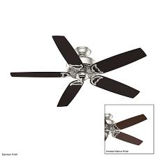 Hampton Bay Ceiling Fan Making Grinding Noise by Ceiling Fan Motor U2013 Glorema Com