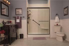 Tub Refinishing Sacramento Ca by Bathroom Remodeler Gallery Photos Bathroom Remodel Luxury Bath