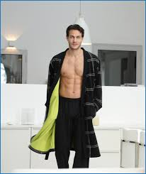 robe de chambre homme chaude meilleur robe chambre homme photos de chambre design 24946