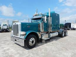Peterbilt 389 For Sale Montgomery, Texas Price: $59,900, Year: 2009 ...