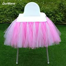 High Chair Tulle Tutu Skirt Girls Kids Baby 1st Birthday Party Chair ... Cheap Tutu For Birthday Find Deals On Line At New Arrival Pink And Gold High Chair Tu Skirt For Baby First Amazoncom Creation Core Romantic 276x138 Babys 1st Detail Feedback Questions About Magideal Baby Highchair Chair Banner Elephant First Decor Unique Tulle Premiumcelikcom Hawaiian Luau Decoration Tropical Etsy Evas Perfection Premium Toamo Black And Red Senarai Harga Aytai Blue Decorations Girl Inspirational