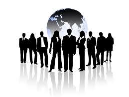 Board of Directors Duties Tip 6 – Role of CEO