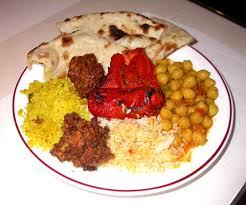 de cuisine indienne file cuisine indienne nord américaine 001 l d jpg wikimedia