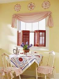 Fabric For Curtains Cheap by Charming Ideas For Spring Decorating Light Window Curtains