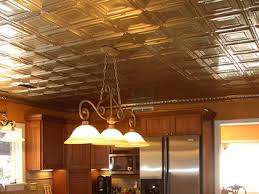 tin ceiling panels antique pressed tin ceiling 10 piecesfree