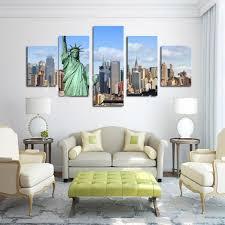 objet deco new york pas cher 28 images objet deco new york pas