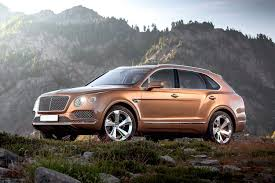 2019 Bentley Suv Back Truck Replica For Sale - Theworldreportuky.com 13 Country Songs About Trucks And Romance One Dierks Bentley Pmieres New Video For 5150 Music Rocks Rthernoutlaw Blake Shelton Florida Georgia Line To Headline Portable Restroom Operator Takes On Lucrative Pro Monthly 73 Best Images Pinterest Music Bradley James Bradleyjames_23 Twitter The Jon Pardi Cole Swindell And Dierks Bentley Concert 2019 Bentley Suv Cost Price Usa Inside Thewldreportukycom Kicks 1055 Page 3 Miranda Lambert Keith Urban Take Home Early