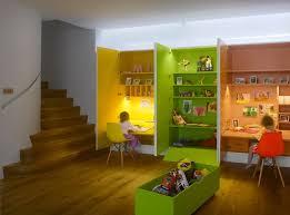 astuce pour separer une chambre en 2 astuce pour separer une chambre en 2 maison design sibfa com