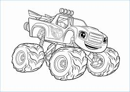 25 Wonderfully Ideas Of Fire Trucks Coloring Pages | Tourmandu Coloring