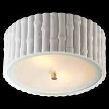 chandelier ceiling lights sale kitchen pendant lighting ceiling