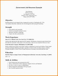 Application For Resume How To Make An Amazing Rumes Sptocarpensdaughterco 28 Amazing Examples Of Cool And Creative Rumescv Ultralinx Template Free Creative Resume Mplates Word Resume 027 Teacher Format In Word Free Download Sample Of An Experiencedmanual Tester For Entry Level A Ux Designer Hiring Managers Will Love Uxfolio Blog 50 Spiring Designs Learn From Learn Hairstyles Restaurant Templates Rumes For Educators Hudsonhsme