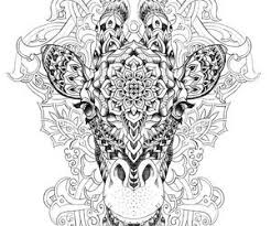 25 Images About Coloring Book On We Heart It