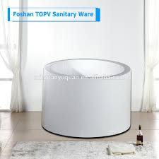 Portable Bathtub For Adults Singapore by Portable Soaking Tub Portable Soaking Tub Suppliers And
