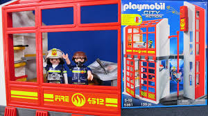 Fire Station With Alarm 5361 Playmobil Playmobil City Action Segment ... Playmobil Take Along Fire Station Toysrus Child Toy 5337 City Action Airport Engine With Lights Trucks For Children Kids With Tomica Voov Ladder Unit And Sound 5362 Playmobil Canada Rescue Playset Walmart Amazoncom Toys Games Ambulance Fire Truck Editorial Stock Photo Image Of Department Truck Best 2018 Pmb5363 Ebay Peters Kensington